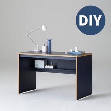 한샘 샘 책상 일반형 1200(118x58cm,  DIY)