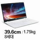 15UD590-GX30K