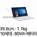 15Z90N-HA76K 24GB램