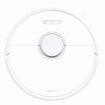 샤오미  로보락 S6 (일반구매)