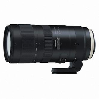 탐론 SP 70-200mm F2.8 Di VC USD G2 A025 니콘용 (정품)_이미지