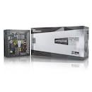 PRIME TITANIUM Fanless TX-700 Full Modular (해외구매)