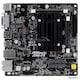 ASRock J3160-ITX 디앤디컴_이미지