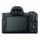 캐논 EOS M50 (15-45mm+22mm F2)_이미지