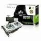 갤럭시 GALAX 지포스 GTX1060 개간지 EXOC D5 6GB_이미지_0