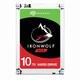 Seagate IronWolf 7200/256M/해외구매 (ST10000VN0004, 10TB)_이미지