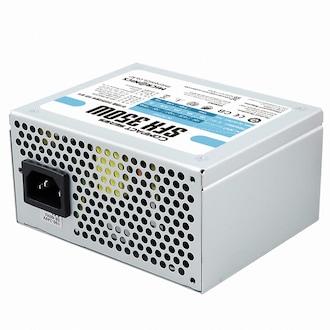 마이크로닉스 Compact SFX 350W 80Plus Bronze_이미지