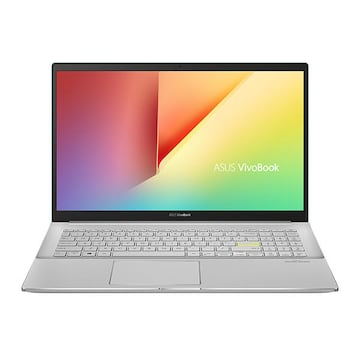ASUS 비보북 S15 S533EQ-BQ026T (SSD 512GB)_이미지