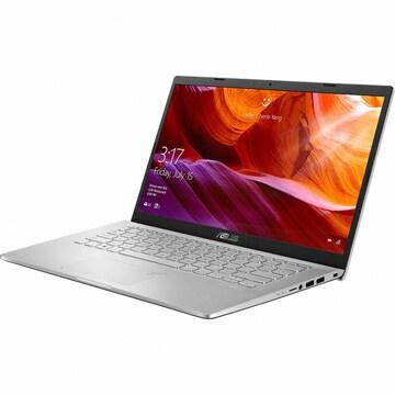 ASUS 비보북 X409FL-EB053(SSD 512GB)