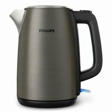 필립스  HD9352/80 (일반구매)
