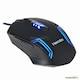 아이노비아 Hercules HM-700 Gaming Mouse_이미지_1