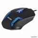 아이노비아 Hercules HM-700 Gaming Mouse_이미지_2