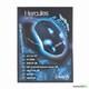 아이노비아 Hercules HM-700 Gaming Mouse_이미지_3
