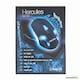 아이노비아 Hercules HM-700 Gaming Mouse_이미지
