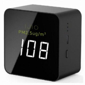 아이지오 미세먼지 측정기 IJ-M001