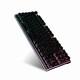 DURGOD K520 Nebula RGB 텐키리스 기계식 키보드 (저소음 적축)_이미지