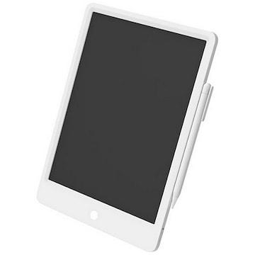 샤오미  미지아 LCD 드로잉 패드 부기보드 13.5형 (해외구매)