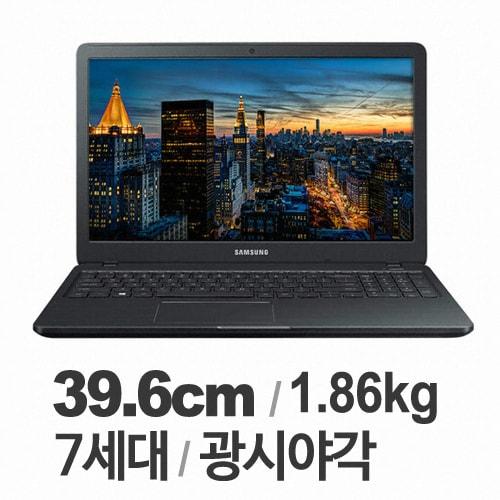 삼성전자 노트북5 NT500R5W-LD2A (기본)_이미지