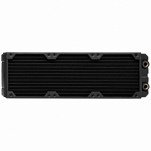 CORSAIR HYDRO X SERIES XR7 (360mm)