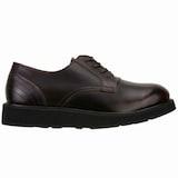 폴더 클라시코 Postman Shoes FLCC7F3M24_이미지