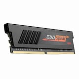 GeIL DDR4 8G PC4-25600 CL22 EVO SPEAR