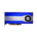 라데온 PRO W6600 D6 8GB 대원CTS
