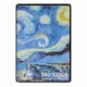 Axxen  V100 Van Gogh Series (120GB)_이미지