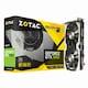 ZOTAC AMP 지포스 GTX1060 D5 6GB_이미지