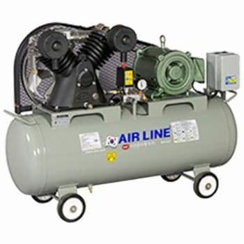 서원  SP3-150-3HP