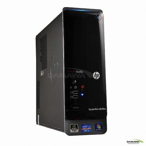 HP 파빌리온 S5-1310KR (58cm LED)_이미지