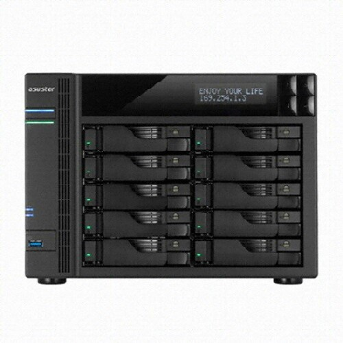 ASUSTOR AS6510T (60TB)_이미지