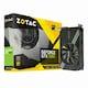 ZOTAC 지포스 GTX1060 MINi D5 6GB_이미지