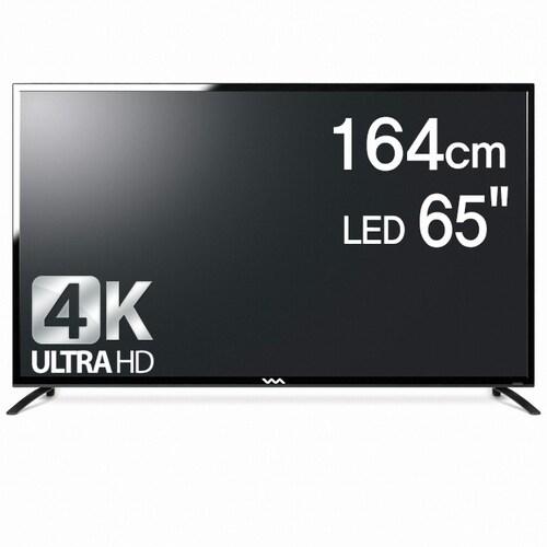 와사비망고  ZEN U650 UHDTV Plus (스탠드)_이미지