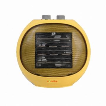 비즈포비즈  클래파 BFB-703N (일반구매)