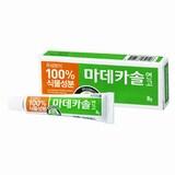 동국제약 마데카솔 연고 8g  (2개)