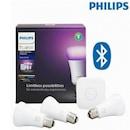 LED hue 4.0 스타터 킷