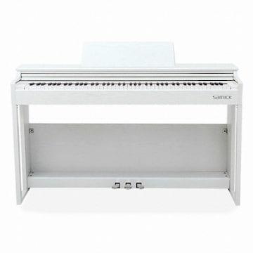 삼익악기 삼익 퍼스트원 디지털피아노