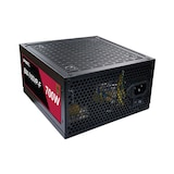 BABEL BM-700VP-F 700W 80Plus Bronze Blackbel Series