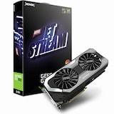 이엠텍 XENON 지포스 GTX1060 Super JETSTREAM D5 6GB_이미지