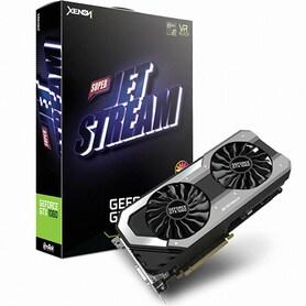 이엠텍 XENON 지포스 GTX1060 Super JETSTREAM D5 6GB