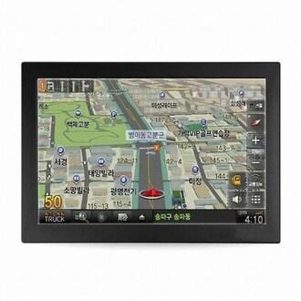 네오비즈 디팩토리 HS-891 트럭 플러스 (매립형,8GB)_이미지