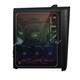 ASUS ROG STRIX G35DX-V7R8015 (16GB, M2 512GB)_이미지