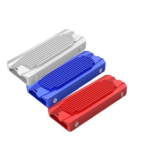 ORICO M2SRB M.2 SSD 방열판_이미지