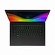 Razer BLADE 15 Base 9Gen G1660Ti (SSD 256GB + 1TB)_이미지