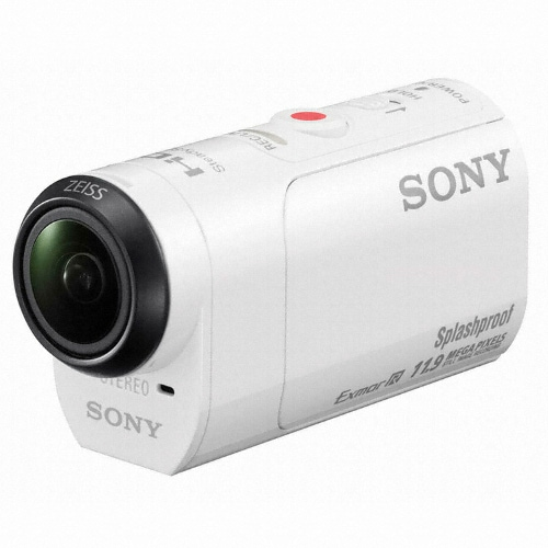 SONY HDR-AZ1 (32GB 패키지)_이미지