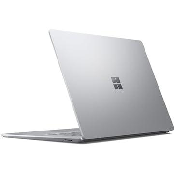 Microsoft 서피스 랩탑4 13.5 5PB-00021