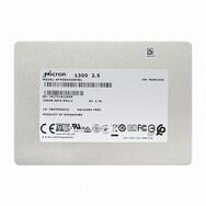 마이크론 1300 SSD (512GB)