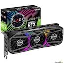 지포스 RTX 3070 BLACK EDITION OC D6 8GB LHR