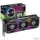 이엠텍 지포스 RTX 3070 BLACK EDITION OC D6 8GB LHR