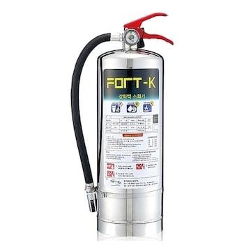 포트텍 FORT-K(4L)